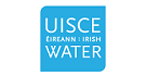 Irish Water Logo Image